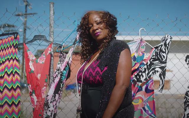 Фаррелл и Джей-Зи выпускают музыкальное видео на новую песню «Предприниматель» с некоторыми знакомыми лицами и оттенком для Black Twitter