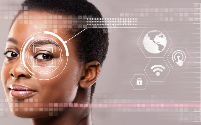 Ustawodawcy z Massachusetts głosują za zakazem policji korzystania z technologii rozpoznawania twarzy