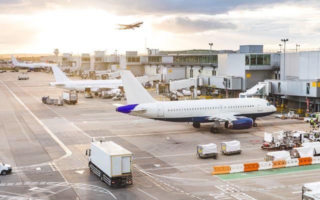 2020年にフライトを予約するのに最適な時期