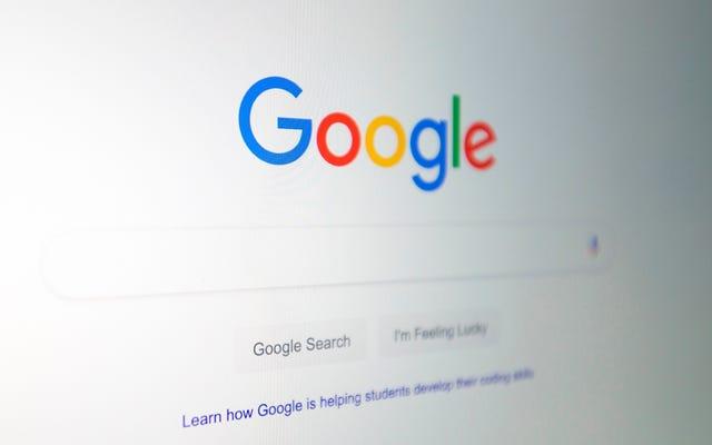 Google Chrome ora ti avviserà di frodi di phishing in tempo reale