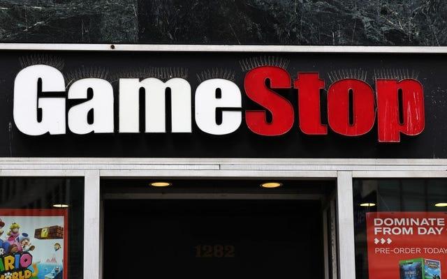 La revolución de GameStop probablemente no hundirá a Steve Cohen y a los Mets, pero