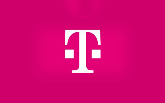 Bảo vệ thiết bị cao cấp của T-Mobile hiện bao gồm AppleCare