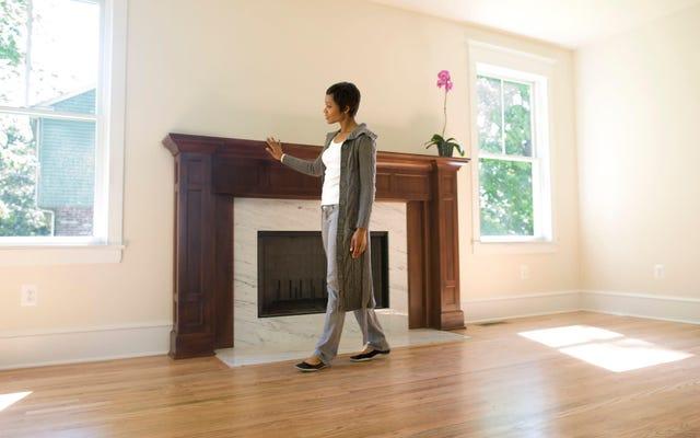 あなたの家を借りるときにテナントをスクリーニングする方法