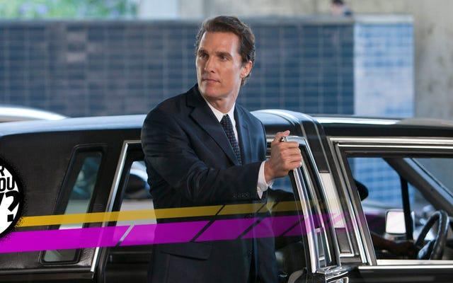 私は25,000ドルで洗練された上品な乗り心地を必要とする弁護士です!どの車を買うべきですか?