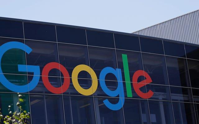 Google może zamknąć Hangouty dla konsumentów w 2020 roku: raport