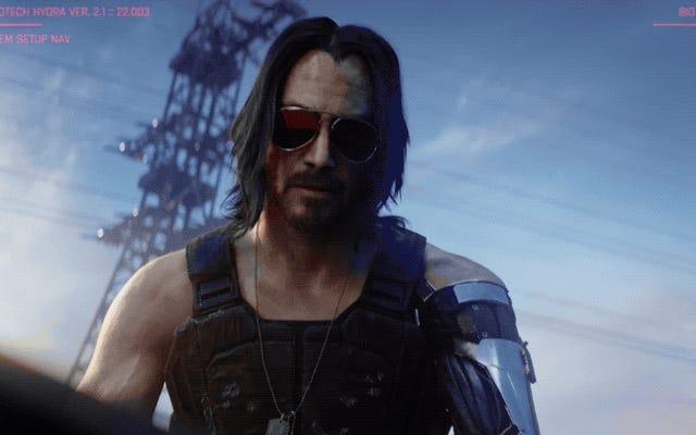 Halo Infinite, Cyberpunk 2077 ve yeni bir konsol: E3 2019'daki en iyi Xbox duyuruları