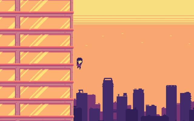 एक हाइकू का वीडियो गेम संस्करण