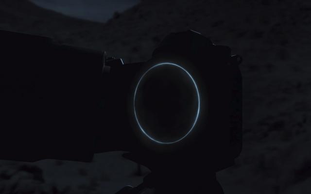 ニコンの今後のフルフレームミラーレスカメラについて私たちが知っているすべて