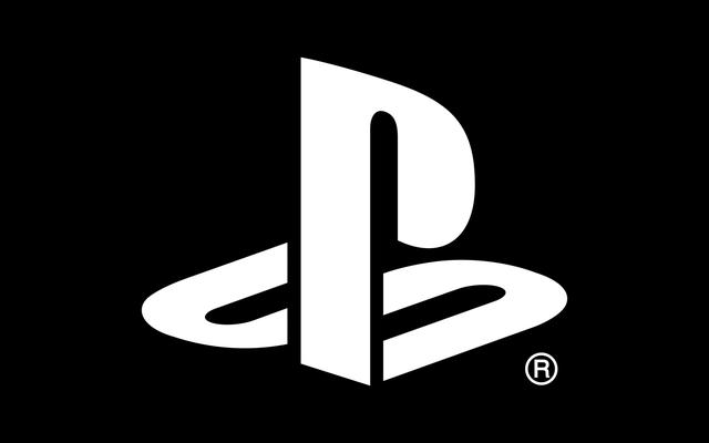 Sony se disculpa por el Clusterfuck de preorden de PS5 y dice que habrá más consolas disponibles este año