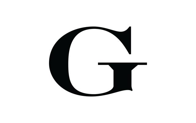 Gawker Media llegará a un acuerdo con Hulk Hogan y otros litigantes por $ 32 millones