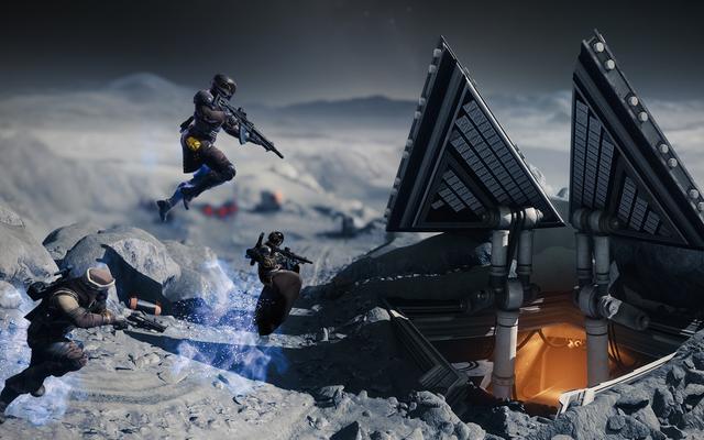 Po grindowaniu przez cały weekend gracze Destiny 2 znajdują błąd powodujący łamanie zadań [aktualizacja]