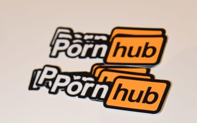 Abolizionisti del lavoro sessuale inseguono Pornhub