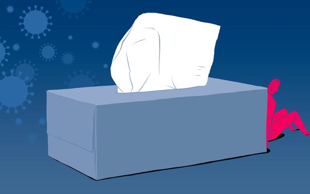 Comment se préparer pour la saison du rhume et de la grippe pendant une pandémie