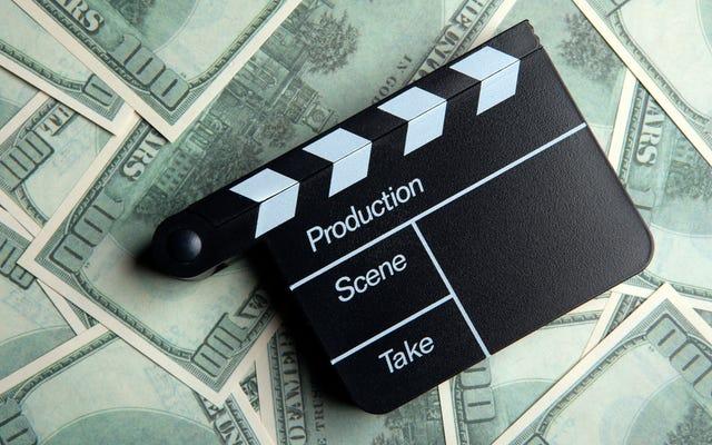 I soldi parlano, ma la supremazia bianca urla: quanto costa a Hollywood sottovalutare le storie nere? $ 10 miliardi