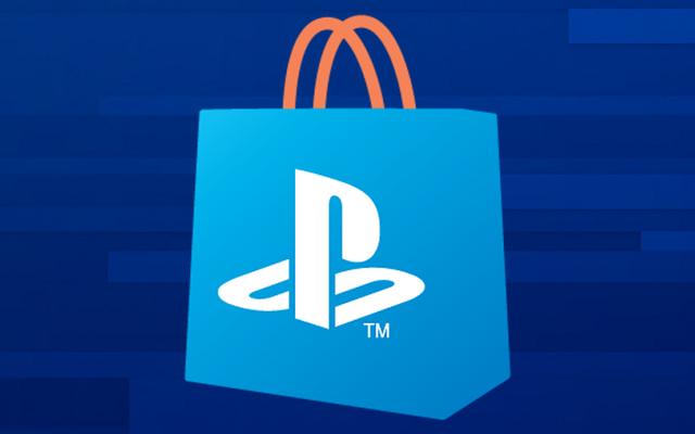 PlayStation Store Ditches PS3, Vita, Konten PSP yang Dirubah