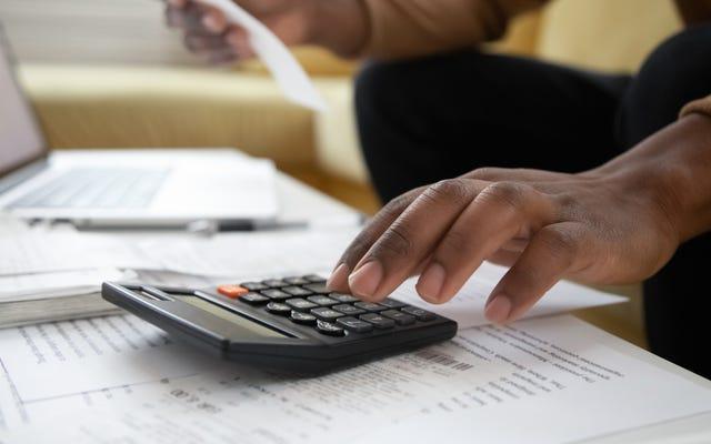 Continuez à payer vos prêts étudiants fédéraux dès maintenant, si vous le pouvez