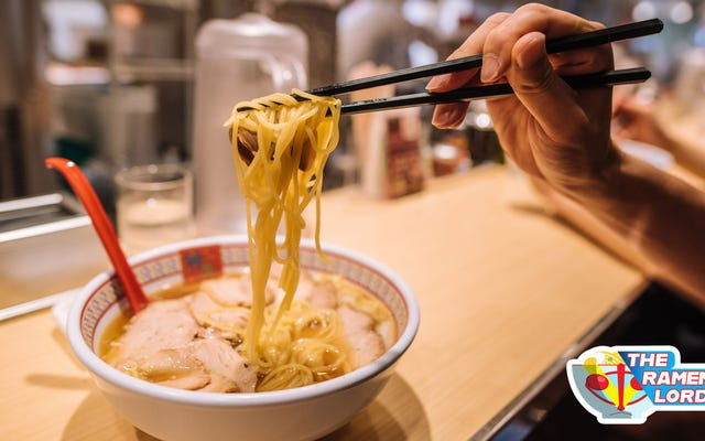 क्या करता है रेमन नूडल्स इतना खास?