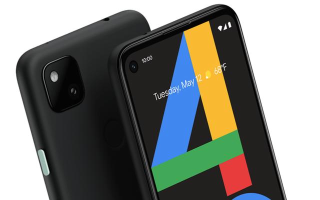 ¿Es el nuevo plan de suscripción de teléfono de Google Fi una buena oferta?