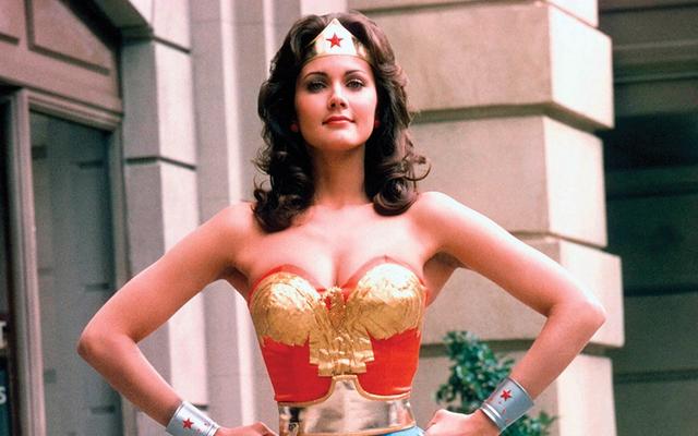 Норман Гимбел, автор текстов музыкальной темы Wonder Woman, умер в возрасте 91 года