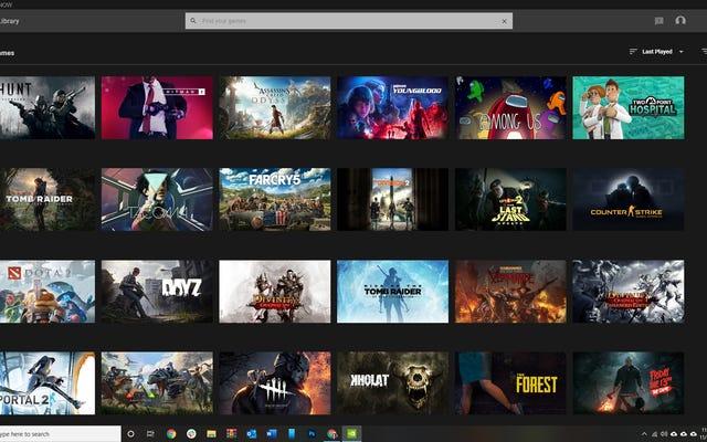 Saatnya Merangkul Cloud Gaming, Terutama GeForce Now