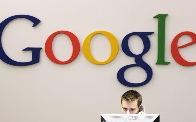 Poszukiwanie dominacji Google jest kontynuowane dzięki nowym formatom AMP dla e-maili i wiadomości