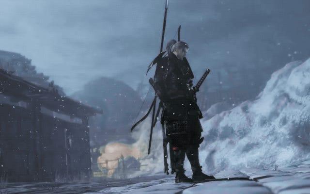 Это бесплатные игры для PS Plus и Xbox Live, которые появятся на PlayStation 4 и Xbox One в ноябре.
