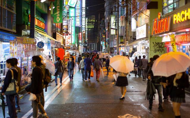 Modifikasi Konsol Game Ilegal Di Jepang, Dapat Dihukum Dengan Penjara Dan Denda