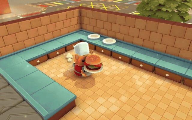 Это бесплатные игры для PS Plus и Xbox Live, которые выйдут на PlayStation 4 и Xbox One в октябре.