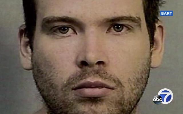 Koronawirus powoduje, że sędzia uznaje rasistowskiego mordercę za legalnego