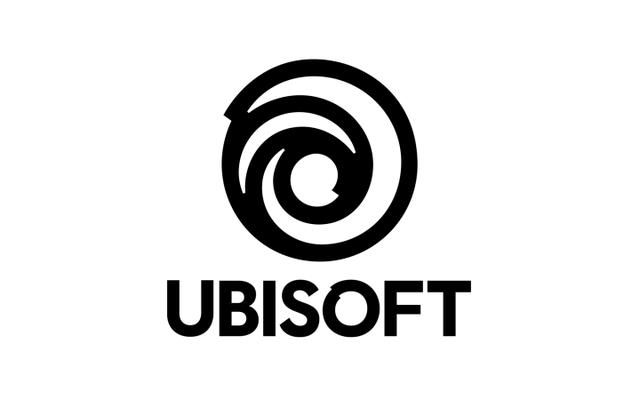 Şirket Çapında Suistimal İddiaları Arasında En İyi Ubisoft Yöneticileri