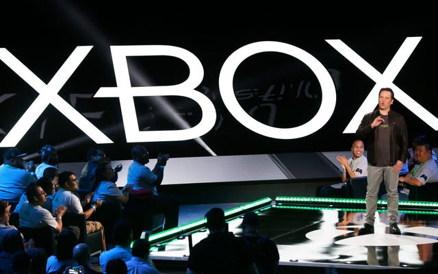 หนึ่งปีต่อมา Microsoft รักษาสัญญา E3 2016 หรือไม่?