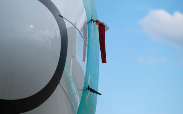ユナイテッド航空とサウスウエスト航空は、乗客が最大737便をオプトアウトできるようにします