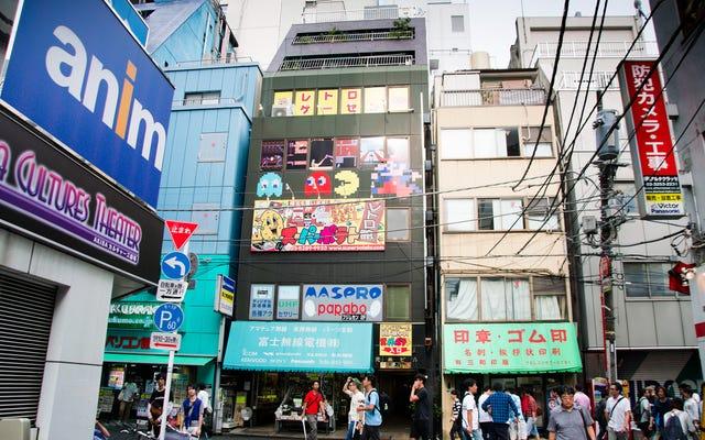 2016年の日本で最も売れたゲーム(これまでのところ)