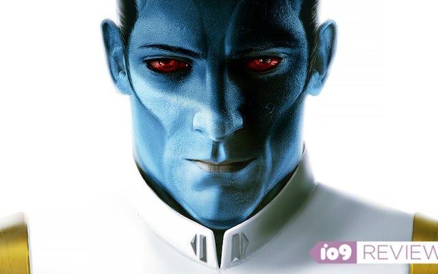 私はスローンが大好きだったので、青いフェイスペイントと白いユニフォームを探しています