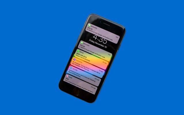 iOS 11 में इतनी दिक्कत है कि यह मुझे पागल बना रहा है