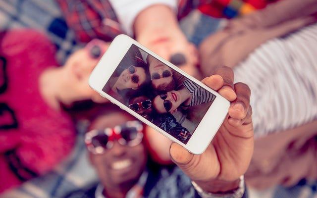 Cosa dovrebbero sapere i genitori sugli adolescenti e sulla fama dei social media