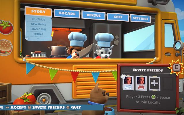 SteamアカウントなしでSteamゲームをリモートプレイする方法