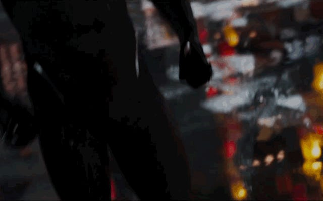 新しいブラックパンサーの予告編が映画について明らかにするすべて