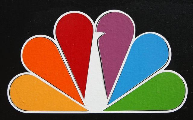 NBCUniversal lanza un adelanto gratuito de su nuevo servicio de transmisión, Peacock, para los usuarios de Comcast