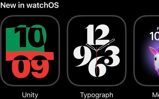 Agregue la bandera panafricana a su Apple Watch para el mes de la historia afroamericana