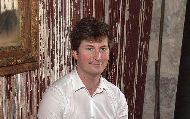 Soylent'in Kurucusu CEO Oldu: 'Bir Şeyi Seviyorsanız Serbest Bırakın'