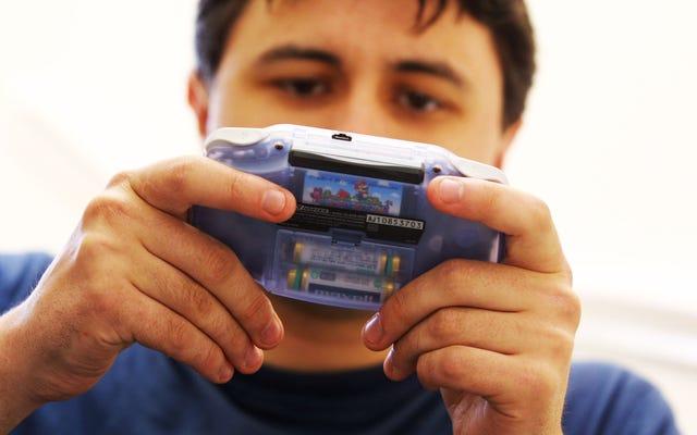 Video Oyunları İçin Nostalji Neden Benzersiz Bir Güçlüdür?