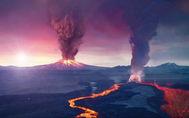 地球に最も近い太陽系外惑星であるプロキシマbについての悪いニュース