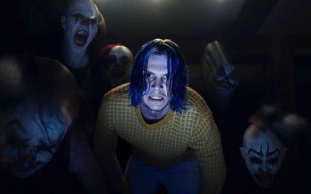 American Horror Story: Cult Akhirnya Mengungkap Motivasi Konyol Penjahatnya