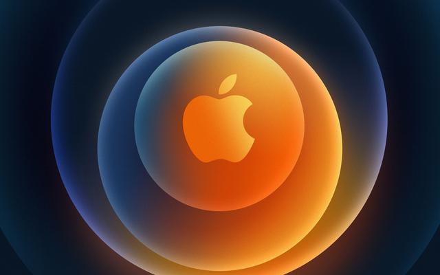 เรากำลัง Liveblogging เหตุการณ์ใหญ่ในเดือนตุลาคมของ Apple ที่นี่