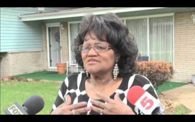 Les femmes noires du Missouri se demandent si leurs bébés ont été volés