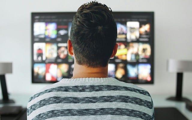 Netflixの新しい高品質オーディオがあなたにとって何を意味するか