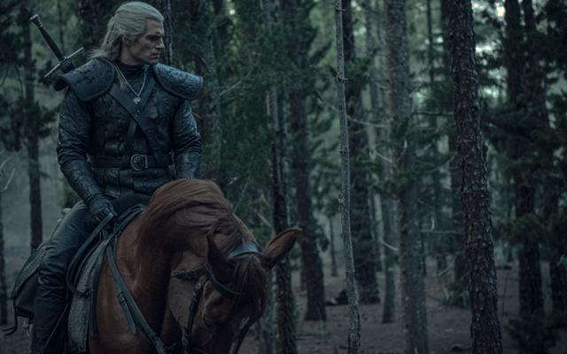 5 điều chúng tôi yêu và 3 điều chúng tôi không, về buổi ra mắt Netflix của The Witcher