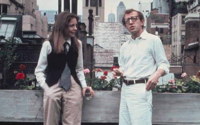So war das Dating in New York City im Jahr 1974