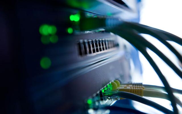 2014 Sony Pictures Hack ile Bağlantılı Typo Bank Saldırıları